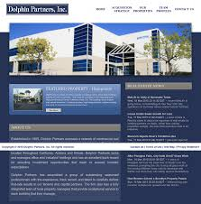 100 Dolphin Capital Investors Partners Competitors Revenue And Employees Owler Company