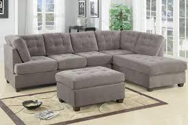 mor furniture sofa sleeper gray reclining set sofachairssofachairs