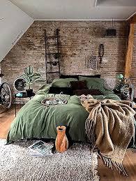 außergewöhnliche deko ideen für schlafzimmer schlafzimmer