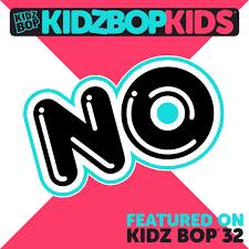 Kidz Bop Halloween Hits by Kidz Bop Kids Children U0027s Pandora