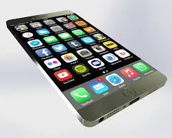 10 iPhone 7 Rumors You Need to Know Before You Think of Changing