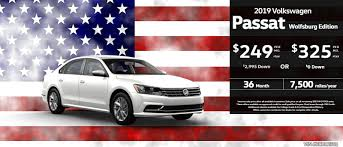 100 Craigslist Kansas City Cars And Trucks By Owner Molle Volkswagen In MO Serving