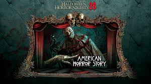 Halloween Horror Nights Auditions 2017 by 100 Universal Orlando Halloween Horror Nights Auditions