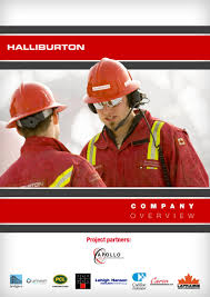 Brochure - Halliburton Energy By Business Review USA - Issuu Six Injured After Halliburton Bus Rolls Crashes On Cadian Adding 2000 Us Jobs As Oilfield Activity Picks Up Shale Deepresource Snow Plow Winter Truck Driver Android Apps Google Play December Jobs Report 7 Companies Hiring In Shreveportbossier Full Time Motorcoach Operator Job At Arrow Stage Pictures Of Kenworth C500 Oil Field Oilfield Trucking Introduces New Site For Operations San Antonio Latest Job Openings The Patch Virginia Cdl Skills Testing Locations 2000hp Pump Doin Work Youtube