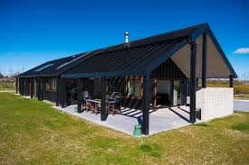 Pitched Roof House Designs Photo by Choose Your Land And House Plan Generation Homes Nz