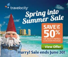 Published February 13 2017 At 240 X 200 In Travelocity Ad