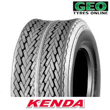 18.5x8.5-8 Kenda K368 Road Master | High Speed Trailer Tyre Kenetica Tire For Sale In Weaverville Nc Fender Tire Wheel Inc Kenda Klever St Kr52 Motires Ltd Retail Shop Kenda Klever Tires 4 New 33x1250r15 Mt Kr29 Mud 33 1250 15 K353a Sawtooth 4104 6 Ply Yard Lawn Midwest Traction 9 Boat Trailer Tyre Tube 6906009 K364 Highway Geo Tyres Ht Kr50 At Simpletirecom 2 Kr600 18x8508 4hole Stone Beige Golf Cart And Wheel Assembly K6702 Cataclysm 1607017 Rear Motorcycle Street Columbus Dublin Westerville Affiliated