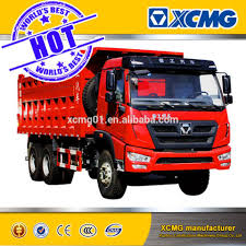Dump Truck Price Wholesale, Dump Truck Suppliers - Alibaba Trucksdekho New Trucks Prices 2018 Buy In India Scoop Tatas 67l 970nm 22wheel Prima Truck Caught On Test Mahindra Big Bolero Pikup Commercial Version Of Sinotruk Howo 12 Wheeler Tipper Price China Best Beiben Tractor Truck Iben Dump Tanker Tata 3718tk Bs 4 With Signa Cabin Specification Features Eicher Pro 1110 Specifications And Reviews Youtube Commercial Vehicles Overview Chevrolet North Benz V3 Mixer Pricenorth Hot Sale Of Pakistan Tractorsbeiben Sany Sy306c6 6m3 Small Concrete Mixing Fengchi1800 Tons Faw Engine Dlorrytippermediumlight