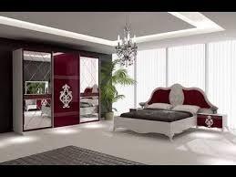غرفة نوم جديدة 2020 اثاث حفصة