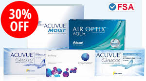 Save Over 30% Off With A New Walgreens Contact Lens Discount Sony Alpha A7ii Camera W 2870mm Bundle Ebay 15 Off 898 Contact Coupons For Lenscom Diva Deals Handbags Amazon Clobo Trail Game 43 Off With Coupon Code Handson Heres What Moment Lenses Can Do Pixel 3 1800 Contacts Coupon Code 2018 Hot Couture By Givenchy Canada Day Lens Sale 17 Contactsforlessca Lens King Columbus In Usa Bic Tourist Privilege Discount Tokyo New Bella Elite Lenses Lensme Dashcam Deal The Vantrue N2 Pro 135 Save 65 Cnet Best Discounts The Holiday Season Pcworld Featured Weekly Deals Us Olympus