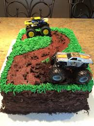 Best 25+ Truck Cakes Ideas On Pinterest | Kids Construction Cake ... Old Chevy Truck Cake Cakewalk Catering A Toddler Birthday Lilybuttondesign Indiana Jones Birthday Cake Beth Anns Grave Digger Monster Truck Best 25 Cakes Ideas On Pinterest Kids Cstruction Freightliner Moments In Amazing Inspiration Blaze And Glorious The Dump Shaped Sheet Iced Buttercream Got The Idea Decoration Little Contemporary Firetruck Peachy Design Cakes For Boys Firefighter Fire