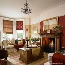 Brown Living Room Decorations by Best 25 Living Room Red Ideas On Pinterest Red Living Room