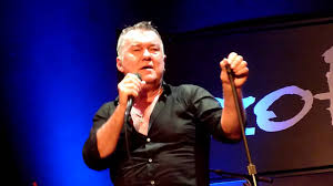 Flame Trees - Jimmy Barnes - Lizottes Newcastle 13-9-2016 - YouTube Deep Purple Machine Head Tribute Lazy Feat Joe Bonamassa Veojam Cgfilmtv Ride The Night Away Jimmy Barnes And Little Steven Mt Smart Qa Youtube Remachined On Behance Resurrection Shuffle Official Flame Trees Lizottes Newcastle 1392016