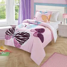 Bedroom Paint Ideas Home Design Ideas