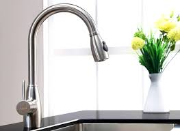 luxury best kitchen faucets consumer reports 11 for home design