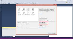 Deploying ASP.NET Web Applications To Azure Web Apps - Microsoft ... Errors Upgrading To 763 U49993 Windows Web Hosting Microsoft Asp 46 Sver 11 Code Signing Certificates Amay Azure Sites New Basic Pricing Tier Blog Ought You Use Free For Your Video Website Got A Mssql Site These Providers Support Mssql Databases Streaming Diagnostics Logs Of Aspnet App Hosted On Run In An Apache Cordova Docs Publishing With Expressions 4 Inmotion Cara Updowngrade Paket Melalui Portal Pelggan 10 Unique Features Windows10 Get A Quick Dengan Microsot Secara Gratis Technopobia