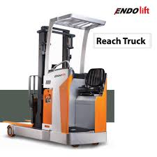 Reach-truck-image-main-1200x1200.jpg Reach Trucks R14 R20 G Tf1530 Electric Truck Charming China Manufacturer Heli Launches New G2series 2t Reach Truck News News Used Linde R 14 S Br 11512 Year 2012 Price Reach Truck 2030 Ton Pt Kharisma Esa Unggul Trucks Singapore Quality Material Handling Solutions Translift Hubtex Sq Cat Pantograph Double Deep Nd18 United Equipment With Exclusive Monolift Mast Rm Series Crown 1018 18 Tonne Rushlift