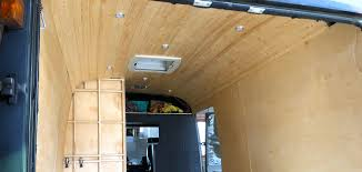 100 Wooden Ceiling Fitting The Wooden Ceiling Ruby On Wheels