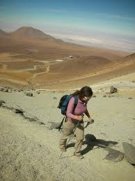100 Tierra Atacama Toco Volcano Taking The Kids