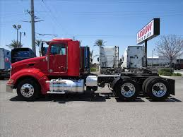 USED 2013 FREIGHTLINER CASCADIA TANDEM AXLE DAYCAB FOR SALE FOR SALE ...