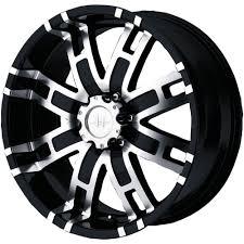 100 20 Inch Truck Rims 47 Lovely Black Wheels Pics