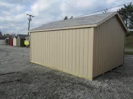 6 X 12 Shed Kit by Diy Shed Kits Storage Shed Kit Outdoor Storage Storage Barn