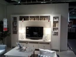 11 photo gallery ikea hemnes living room uk in 2021 ikea