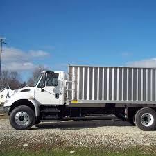 100 Truck Papet Paper Home Facebook