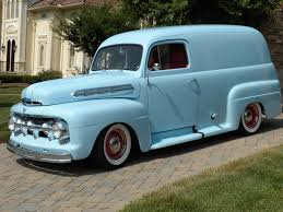 Ford Panel F1 1950 | Trucks | Pinterest | F1, Ford And Cars Milk Mans 1956 Ford Panel Van Cool Amazing 1950 Other Van 72018 Check F1 Truck Review Rolling The Og Fseries Motor Trend Jeff Davis Built This Super Pickup In His Home Shop Fordpaneltruck Gallery Chevy Panel Trucks A Gmc Truck And 5 F100 Gateway Classic Cars Chicago 698 Youtube Restored Original Restorable Trucks For Sale 194355 Chevrolet Chevy 1949 1951 1952 49 50 51 52 Panal Air Cditioning Ac Systems Oem Wikipedia 1953 Fr100 Cammer Side Angle 1280x960 Wallpaper