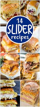 Best 25+ Slider Food Ideas On Pinterest | Easy Hamburger Sliders ... Easy Slider Food Truck Review My New Goto In Dallas Stop The Good Child Tx Youtube Restaurant And Catering Fort Worth Burger With Serious Cred Slides Into A Monthly Rally On Henderson Cravedfw Home Industrial Safety Trainers Slidin Thru Las Vegas Trucks Roaming Hunger Researchers Prove How Disturbingly Easy It Can Be To Hack Truck Sliders Street Legal Sissys Leader Eater 50 Owners Speak Out What I Wish Id Known Before