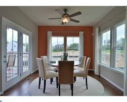 The Dining Room Inwood Wv 25428 by New Construction Homes For Sale Buyer Representation In De Pa Md