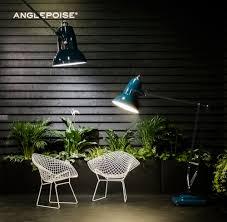 anglepoise皰 at frankfurt light building 2016