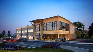 100 Architectural Design Office Mizerak Studio Experience