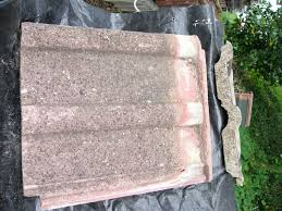 recycled roof tile gallery macmillan slater tilers