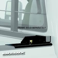 Backrack ® | 30102 | Headache Rack Hardware Kit - Ford F-150 Amazoncom Brack Back Rack 30126tb Truck Bed Headache Rack Brack Louvered 56 Brack Original Aaracks Racks Wwwaarackscom Equipment Operator On Twitter New Adache And Tonneau Cover Silverado Stl Led Strobes Youtube Level Kit 33s That The Back Really Help Look Of Side Rails Toolbox Length Made In Usa Starting At 38200 Hd Ladder And Lumber With Rear Roller Archives Plus 15004 For Sale With Omega 21 Bar Work Lights Fits