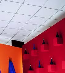 supple usg ceilings radar square edge lay ceiling tile droptiles