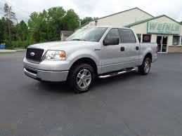 Used Cars Cincinnati OH | Used Cars & Trucks OH | Weinle Auto Sales East Ccinnati Oh Used Ram Trucks For Sale Less Than 2000 Dollars Car Dealer Cars Dealership West Chester Test Drive New Ram In Northgate Cdjr White Allen Chevrolet Dayton Serving Columbus Ohio Jeff Wyler Eastgate Auto Mall Superior Hyundai North Fairfield New Suv 2017 Silverado 1500 Model Overview Gill For Jake Sweeney Chrysler Dodge Jeep Wkhorse To Build 950 Electric Trucks Ups Business Ford E350 Sd Van Box In Joseph Buick Gmc