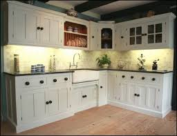 Home Depot Fireclay Farmhouse Sink by Kitchen Room Fabulous Refurbished Farmhouse Sink Used Kitchen