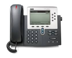 Chicago Business VoIP | Inexpensive Internet Phone Solutions Voip Whitby Oshawa Pickering Ajax Business Voip Grasshopper Phone Review Buyers Guide For Small Test On The Go Communications Cloud Systems Hosted Pbx Md Dc Va Acc Telecom Insiders Tour Of Our Solution Youtube New Cisco Cp7942g 7942g Desktop Ip Display Based Service 4 Advantages Accelerated Cnections Inc Telephone Handsets And Sip Available At Midshire Today 7911 Lan Wired Office Handset Included 68 Questions To Ask When Choosing A Provider Tele Conferences Bridges Phones
