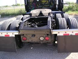 Semi Truck: Semi Truck Hitch Hitches Direct Trailer Truck Towing Eau Claire Wi 20 Extreme Duty 10 Droprise Bulletproof Bulletproof Tow Hitch Pin Truck Png Download Accsories Spray On Bedlinershillsboro Welcome To Hitch Body Lifted Trucks Trailer Fix Rangerforums The Services Mccollochs Rv Repair Sacramento Ca Swingaway Mount Step Princess Auto Ready Toyota Tacoma Topperking Providing All Of Home Depot Titan Triple Ball For 2 Class Iiv Receiver W