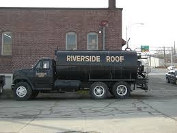 100 Motor Trucks Everett File Riverside Roof Tar Truckjpg Wikimedia Commons