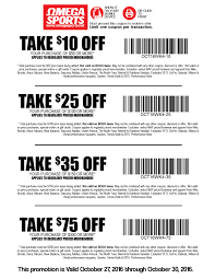 Sports Academy Coupon - COUPON Pizza And Pie Best Pi Day Deals Freebies For 2019 By Photo Congress Dollar General Coupons December 2018 Chuck E Cheese Printable Coupon Codes May Cheap Delivered Dominos Vs Papa Johns Little Caesars Watch Station Coupon Coupon Oil Change Special With And Krazy Lady App Is Donatos 5 Off Lords Taylor Drses The Pit Discount Code Bbva Compass Promo Lepavilloncafeeu Black Friday Tv Where To Get Best From Currys Argos Papamurphys Locations Active Deals