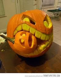 Best Pumpkin Carving Ideas 2014 by 8 Best Halloween Images On Pinterest Halloween Pumpkin Carvings