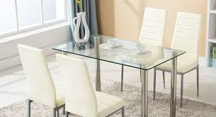 Dining Room Furniture Under 200 by 100 Cheap Dining Room Sets Under 200 Inspirational White