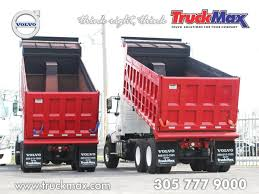 38 Best TruckMax Miami #truckmax #isuzutrucks #hinotrucks ... Truckmax Miami Inc Jerrdan 50 Ton 530 Serie Youtube For The First Time At Marlins Park Monster Jam Discount Code New Trucks Maxd Truck Freestyle From Tacoma Wa 2013 2005 Intertional 9400i Fl 119556807 Night Wolves Mad Max Wows Lugansk Residents Sputnik 2011 Hino 338 5001716614 Cmialucktradercom 2018 Ford F450 1207983 Used Chevrolet Silverado For Sale In Autonation Freightliner Dump Trucks For Sale In Truckmax Twitter Ceskytrucker 2008 Lvo Vnl 780 D13 Autoshift 10 Speed Thermo Sales