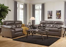 Atlantic Bedding And Furniture Charlotte by 44600 38 35 T126 Jpg