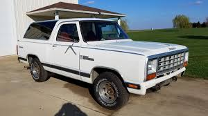 1984 Dodge Ramcharger SE - White Dodge Ram Prospector A Photo On Flickriver 1984 Charger Royal Se 30048 Youtube Installing 19942002 Wheels Earlier 8 Lug Trucks Soldexpired 4x4 Microskiff Dicated To The Pickup Wikipedia D350 Custom Pickup Truck Item 3694 Sold June Used Cars For Sale With Pistonheads Httpuploadmorgwikipediacommons88b Junkyard Find 1982 50 Truth About Cars Bangshiftcom This W150 Power Is A Dream Work Truck Filedodge Tough Flickr Mick Lumixjpg Wikimedia Commons