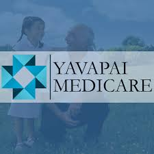 Yavapai Medicare Medicare Options For Yavapai Residents