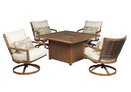 Furniture Direct Bronx Manhattan New York City NY Zoranne