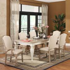 Riverside Furniture Coventry Dining Table 22 Awesome Designs